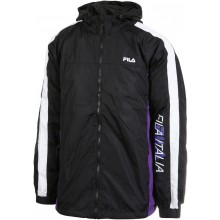 FILA CAPPY JACKET