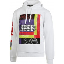 FILA CANUTE SWEAT TOP