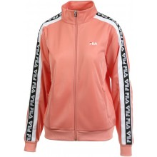 WOMEN'S FILA TAO JACKET