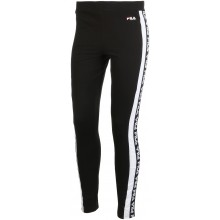 WOMEN'S FILA TAYSA LEGGINGS