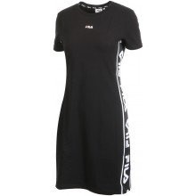 WOMEN'S FILA TANIEL DRESS