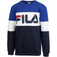 FILA STRAIGHT SWEAT TOP