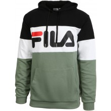 FILA NIGHT SWEAT TOP