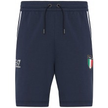 EA7 ITALIA TEAM OFFICIAL SHORTS