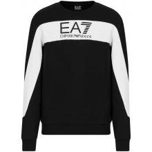 EA7 TRAINING URBAN COLORBLOCK SWEATER