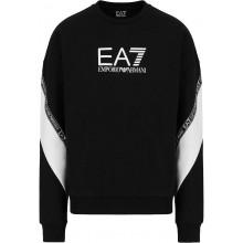 EA7 SWEATER
