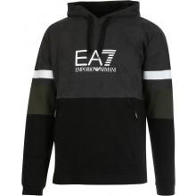 EA7 HOODIE