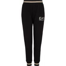WOMEN'S EA7 PANTS