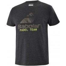 BABOLAT PADEL COTTON T-SHIRT