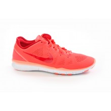 NIKE SHOES WOMEN FREE 5.0 TR FIT 5 SPRING 2016