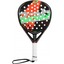 USED PADEL RACQUET: BABOLAT VIPER LITE