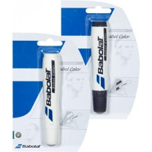 BABOLAT WHITE MARKET (BABOL COLOR)