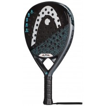 HEAD GRAPHENE 360 ALPHA MOTION PADEL RACQUET