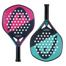 HEAD GRAPHENE 360 GAMMA MOTION PADEL RACQUET