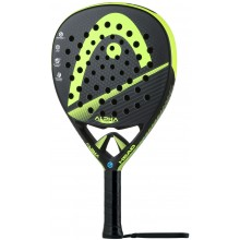 HEAD GRAPHENE XT ALPHA TOUR PADEL RACQUET