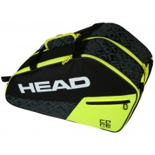 HEAD CORE COMBI PADEL BAG