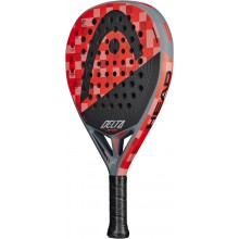 HEAD GRAPHENE 360 DELTA MOTION PADEL RACQUET