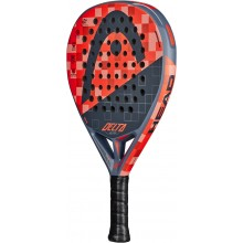HEAD GRAPHENE 360 DELTA ELITE PADEL RACQUET