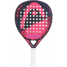 HEAD FLASH WOMEN PADEL RACQUET