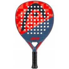 JUNIOR HEAD BELA PADEL RACQUET
