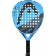 HEAD FLASH PLUS 2.0 PADEL RACQUET