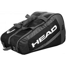 HEAD CORE COMBI PADEL BAG