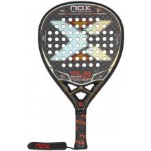 NOX ML10 SHOTGUN PADEL RACQUET
