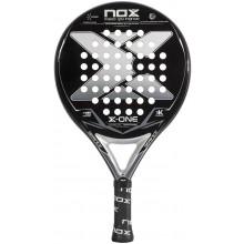 NOX X-ONE C.6 PADEL RACQUET