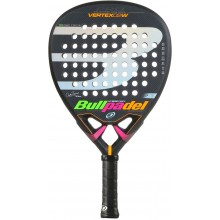 BULLPADEL VERTEX 2 WOMAN 20 PADEL RACQUET
