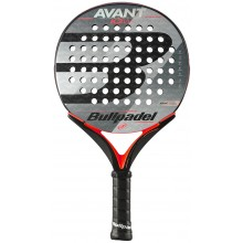 BULLPADEL K3 WOMAN 20 PADEL RACQUET