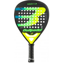 BULLPADEL HACK JR 20 PADEL RACQUET