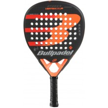 JUNIOR BULLPADEL VERTEX 2 BOY 20 PADEL RACQUET