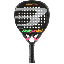 JUNIOR BULLPADEL VERTEX 2 GIRL 20 PADEL RACQUET