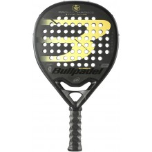 BULLPADEL HACK 20 LIMITED EDITION PADEL RACQUET