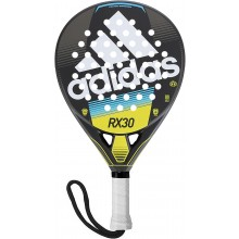 ADIDAS RX 30 PADEL RACQUET