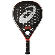 ASICS SPEED HARD PADEL RACQUET