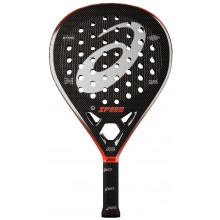 ASICS SPEED PADEL RACQUET