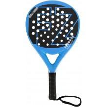 FORZA SPIN POWER PADEL RACQUET