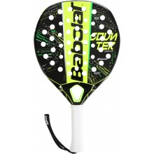 USED PADEL RACQUET: BABOLAT COUNTER VERTUO