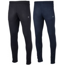 DUNLOP TECH CLUB PANTS