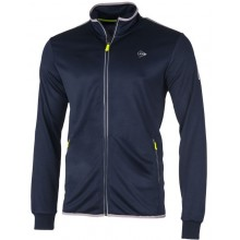 DUNLOP TECH CLUB JACKET