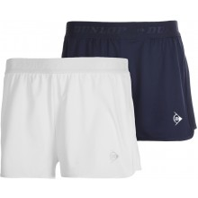 WOMEN'S DUNLOP PERFORMANCE SHORTS