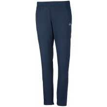 WOMEN'S DUNLOP CLUB PANTS