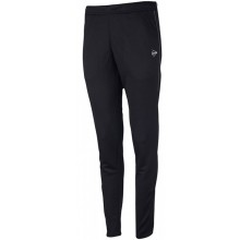 WOMEN'S DUNLOP TECH CLUB PANTS