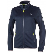 WOMEN'S DUNLOP TECH CLUB JACKET