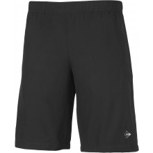 JUNIOR DUNLOP CLUB SHORTS