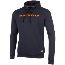 JUNIOR DUNLOP ESSENTIAL SWEATER