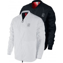 WOMEN'S NIKE COURT BOMBER JACKET