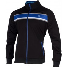 DUNLOP PERFORMANCE JACKET