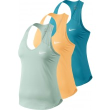 NIKE COURT PURE TANK TOP